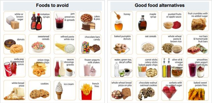 foods that start with q health risk assessment hra free 11316